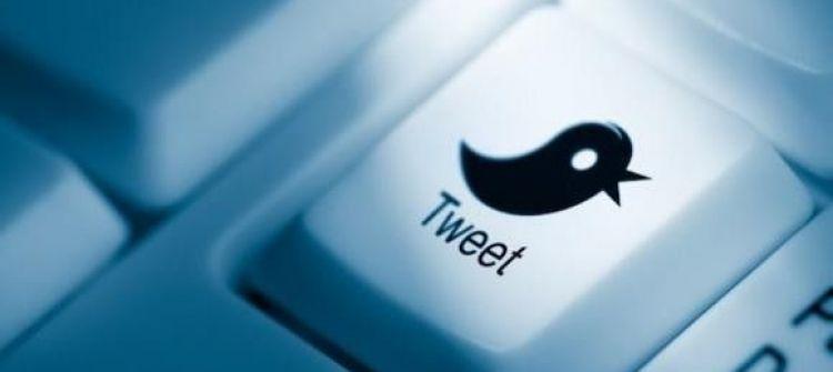 «تويتر» يطرح خدمة للاستماع المباشر للمقاطع الصوتية