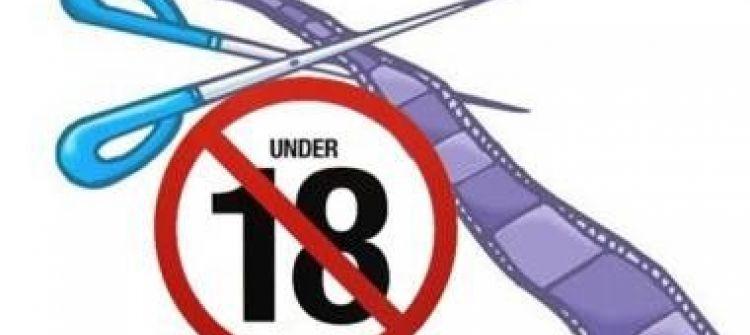 بداية من شهر أبريل القادم لا رقابة على الافلام المصرية والسماح بالمشاهد الجنسية