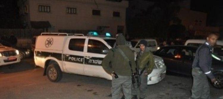 مستوطنون يعتدون على شابين فلسطينيين في القدس المحتلة