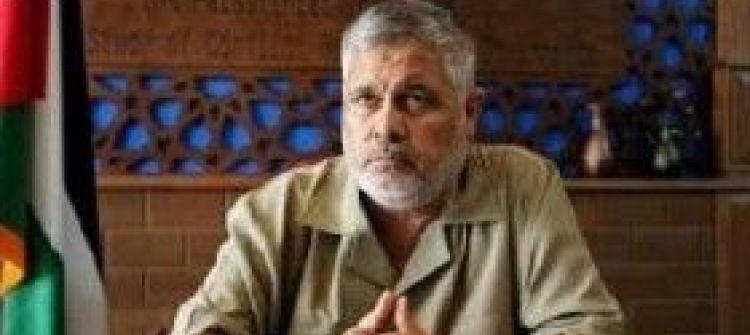 حماس في دائرة الاستهداف الإعلامي..!!/د. أحمد يوسف