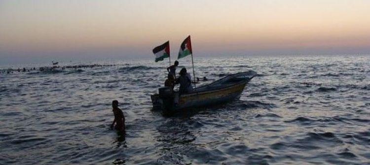 غزة هاشم أصبحت بين فكي كماشة فلماذا يا مصر؟؟؟/ بقلم : فراس عطيه الطيراوي