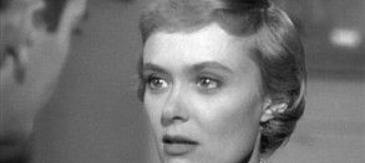 الممثلة كريستين وايت توفيت الشهر الماضي.. «سراً»!