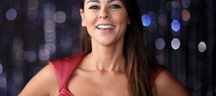 """كارول الحاج: أنشد الكمال انتظروني في """" دويتو """" مع باسم مغنية"""