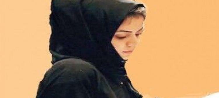 إيلات: معلمة عربية تشكو عدم توظيفها بسبب الحجاب