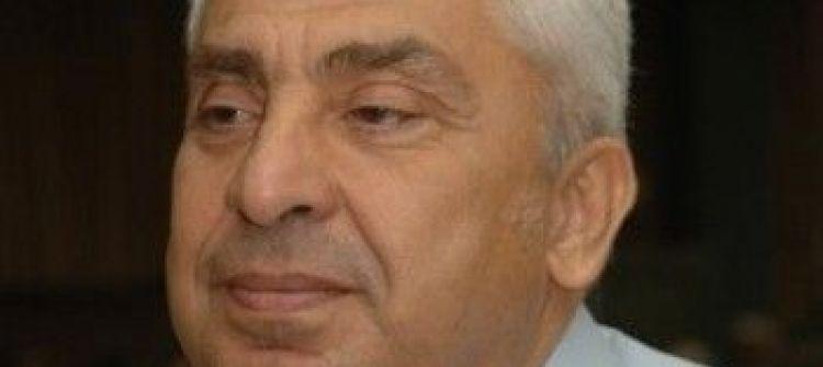 يوميات نصراوي: عندما يعشق المدير نبيل عودة