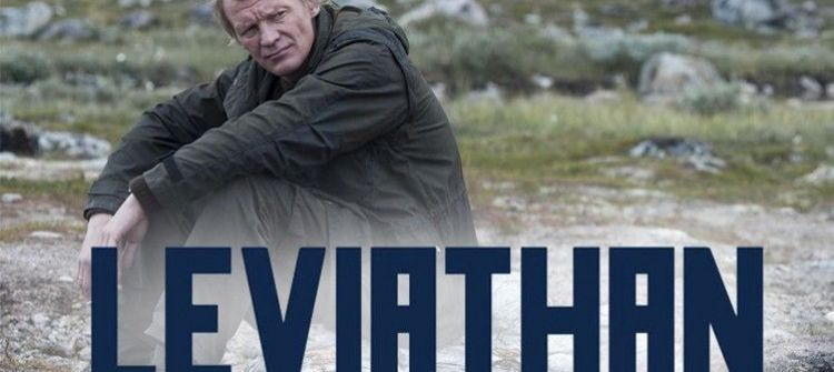 فيلم 'طاغوت' الروسي أفضل فيلم في العالم لعام 2014