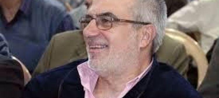 إضراب الأسرى عن الطعام حق لا يمسّ /جواد بولس