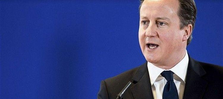 القبض على مستشار رئيس وزراء بريطانيا بتهمة مشاهدة صور إباحية