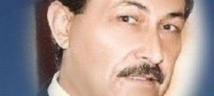 مجزرة الحرم الإبراهيمي في ذكراها الحادية والعشرين / محمود كعوش