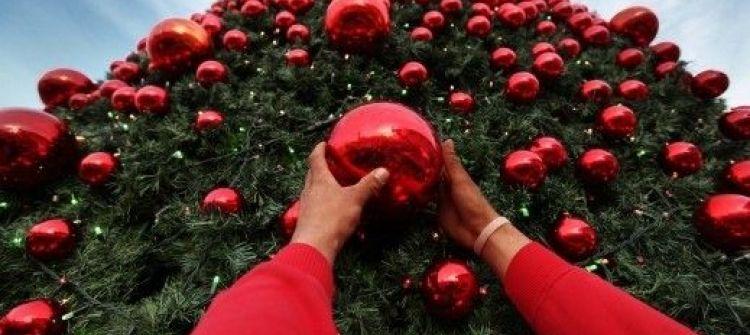 عيد الميلاد غصةٌ يهودية وأحقادٌ تاريخية/مصطفى اللداوي
