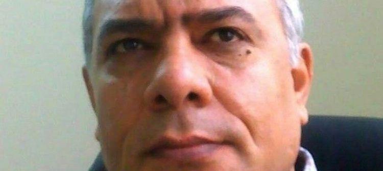 حامد الأطير / أين الأمان من إرهاب الإخوان ؟