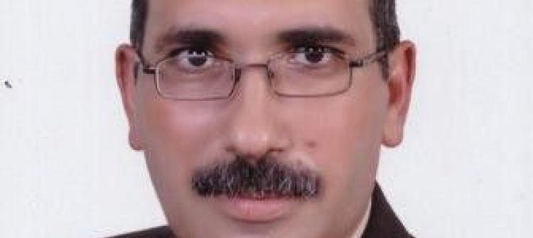 تاريخ الإرهاب في مصر / الدكتور عادل عامر