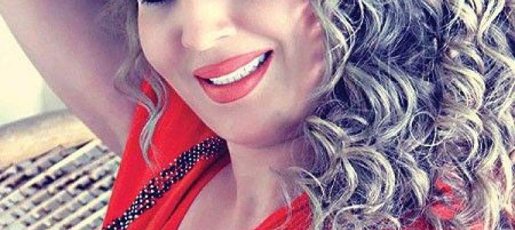لينا كرم: قناعاتي الشخصية أبعدتني عن «باب الحارة»