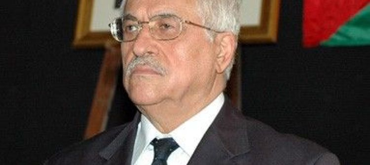 أبو مازن: رئيسٌ في خطابين!/الدكتور أيوب عثمان