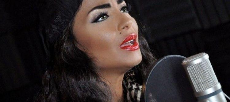 اطفال الشوارع اغنية جديدة للفنانة دوللي شاهين