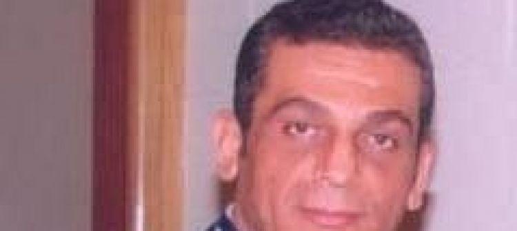 إلى الوفد المفاوض في القاهرة: هذا أداء غير موفق!/بقلم د. جمال ادريس السلقان
