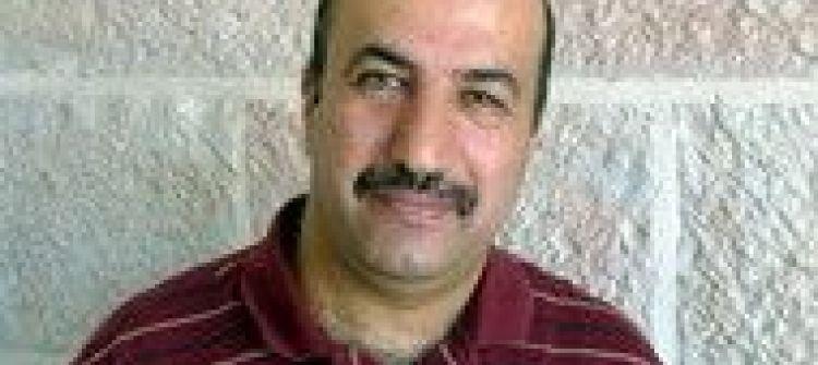لماذا لا تجيب إسرائيل عن الأسئلة الفلسطينية؟/ تحسين يقين