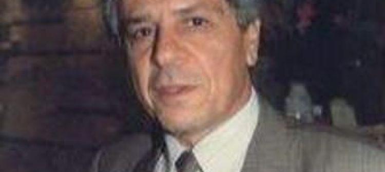 بعد إبعاد قسري لـ41 عاما:  الأديب الفلسطيني الكبير توفيق فياض يعود إلى وطنه