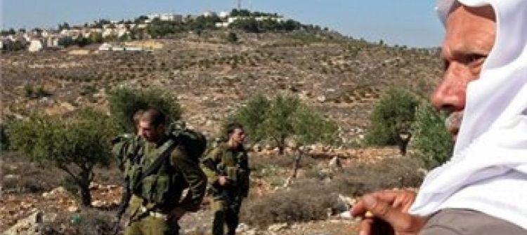 حقوقيون: المحكمة العليا الإسرائيلية تسمح بنهب أملاك بالقدس المحتلة