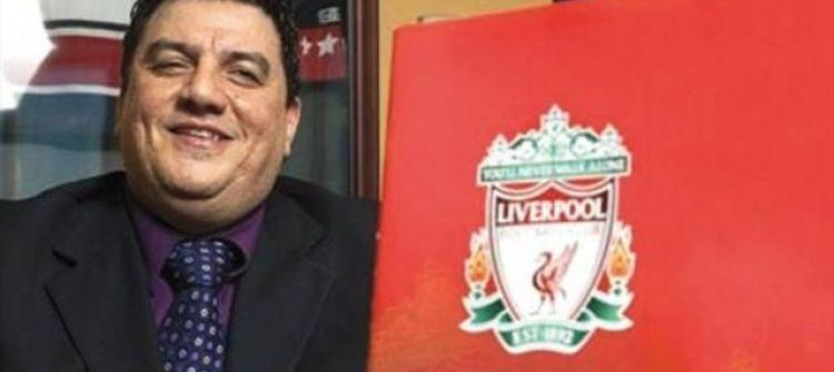 رجل أعمال سوري يقترب من شراء أحد أندية الليغا الاسبانية