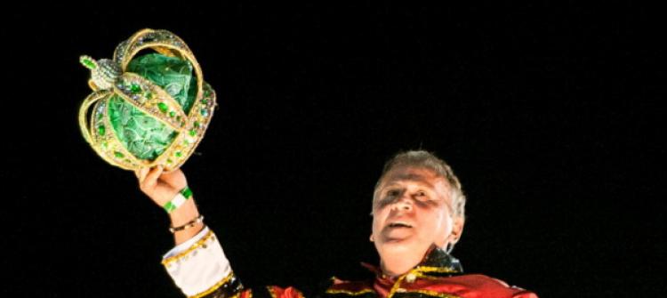 زيكو يعلن ترشحه لرئاسة الفيفا