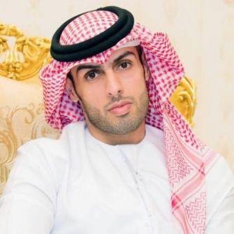 البوم يوم العلم الاماراتي ابداعات شعرية تعزز من قيم الانتماء والوفاء للوطن