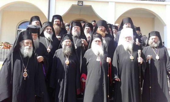 احتفالٌ مَهيبٌ للكنيسةِ الرومانيّةِ بعيدِ التّجلّي!... آمال عوّاد رضوان