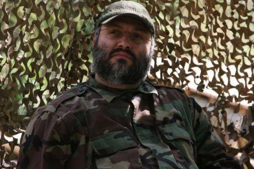 10 سنوات على استشهاده ...عماد مغنية مِن قائدٍ في فتح إلى رئيس الأركان في حزب الله، وبعدها 'بن لادن اللبناني' في الولايات المتحدة