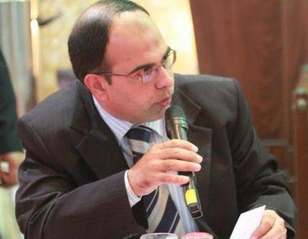 عوامل فشل صفقة القرن .. بقلم د.مازن صافي