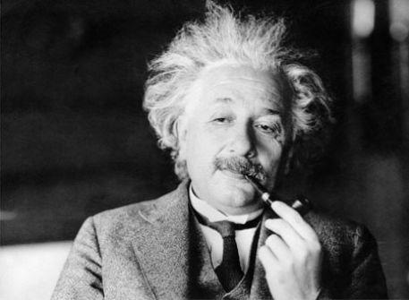 أبرزها أموال جائزة نوبل ذهبت لطليقته .. 14 معلومة لا تعرفونها عن 'آينشتاين'