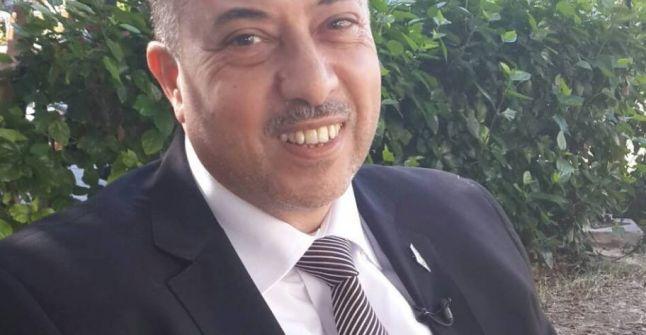 قرارات المجلس المركزي وشعرة معاوية....أحمد طه الغندور