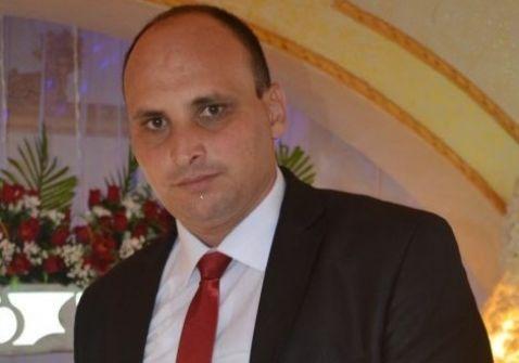 كيف أسلموا (الحلقة الرابعة عشر): عمرو بن العاص...أسامة نجاتي سدر