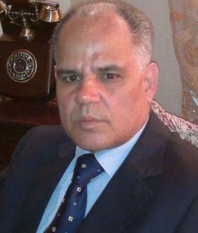 ما بين منظمة التحرير وحركة حماس...د.ابراهيم ابراش