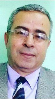 (( بدر الدجى )).....أبو أحمد سنجا