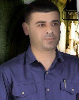مطلوب تأسيس مرحلة فلسطينية جديدة أساسها الشراكة والثقة المتبادلة !!!...رامي الغف
