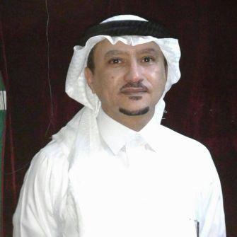 فصل من رواية....أحمد بن محمد الأنصاري