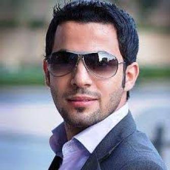 الدخول السعودي إلى سوريا ينطلق أمريكياً من العراق...احمد الملا