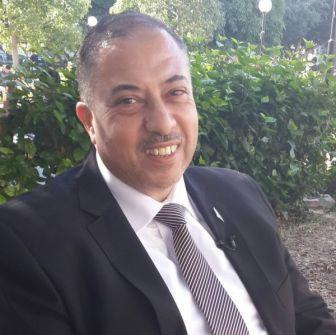 ما يسبق الحرب في بحر العرب....أحمد طه الغندور