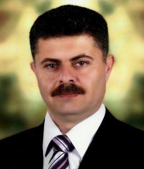 الرئيس محمود عباس والحراك الخفي المشبوه ضده...أحمد يونس شاهين