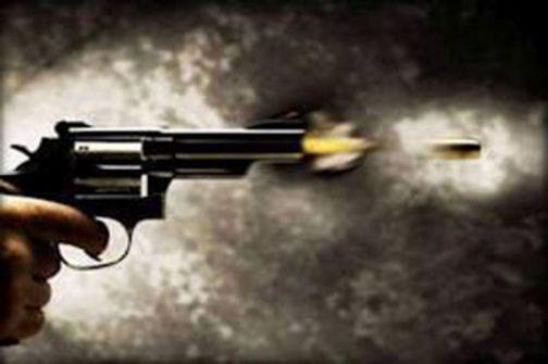 مقتل فلسطيني جراء اطلاق نار جنوب الخليل على خلفية جنائية