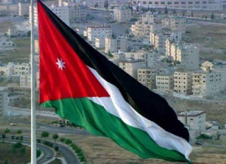ارتفاع عدد الإصابات بفيروس كورونا في الأردن إلى 127