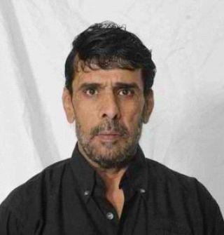 شرطة الإحتلال تبلغ محامي الهيئة عجوة رفضها تسليم جثمان الشهيد بارود