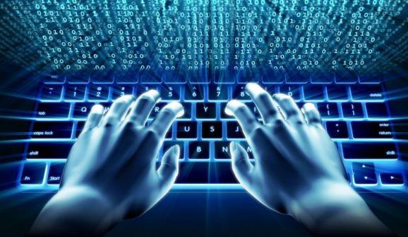 ضبط شبكة تجسس إسرائيلية في رومانيا