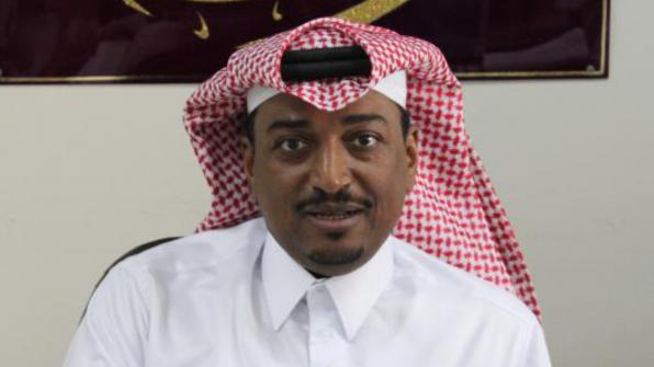في ذكرى وفاة رائد الصحة النفسية..الدكتور/عمر الفاروق محمد صديق