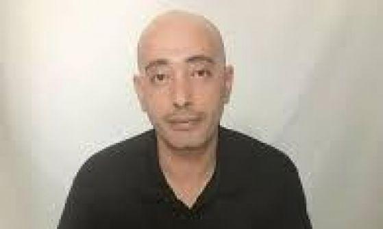 هيئة الاسرى: ادارة سجن مجيدو تواصل عزل الاسير الجاغوب بظروف قاسية