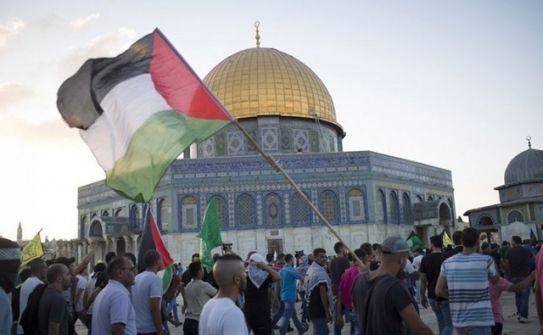 اليونيسكو:لا علاقة لليهود بالمسجد الاقصى والقدس ونتنياهو يهاجم