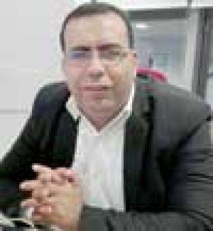 أحمد التايب يكتب: إسرائيل ضمن دول حوض النيل