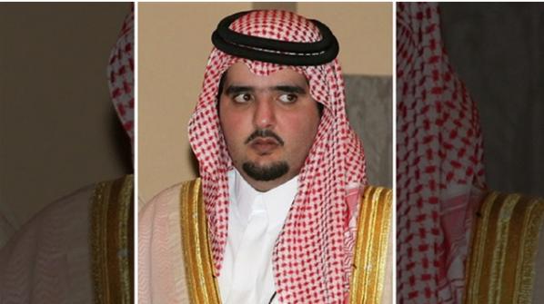 عبدالعزيز بن فهد Afaaa73 Tviter 0