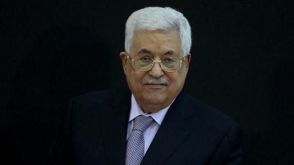 الرئيس: الديمقراطية طريقنا لاستعادة الاستقرار والتخفيف من معاناة شعبنا في غزة