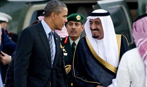 الكونجرس يطالب بـ'إجراءات حاسمة' ضد السعودية لارتكابها 'جرائم حرب' باليمن